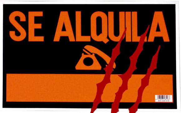 Se Alquila - Mietmarkt Mallorca