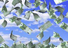 Mehrwertsteuersenkung für Neubau Immobilien in Spanien