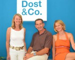 team_dost&amp;co